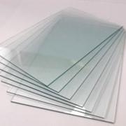 Стандартное стекло, полированное с двух сторон. Рамки для фото фото
