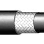Резиновые гидравлические шланги HW-2TE фото