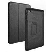Чехол Yoobao Executive Leather Case for iPad mini black фото