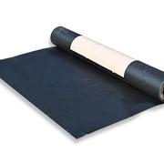Кровельный материал Линокром ХПП (мягкая кровля, гидроизоляция) 15 кв.м. фото