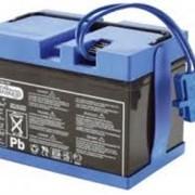 Аккумуляторы BM Energy 6CT - 75 AL3 в Уральске фото