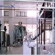 Производство Соевого молока/Сухого соевого молока фото