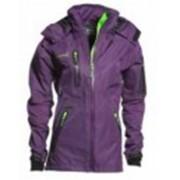 Куртки спортивные женские, Hummel фото