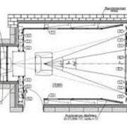 Проектирование системы «Персональный кинозал» на стадии строительства помещения фото