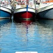 Проектирование судов фото