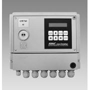 Корректоры объема газа СПГ-761 фото