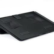 Подставка для ноутбука Ризер-4 фото