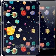 Чехол на iPad mini Brilliant space 2784c-27 фото