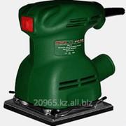 Вибрационная шлифовальная машина DWT ESS 200 V фото