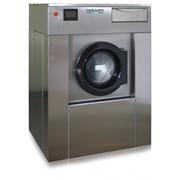 Вал для стиральной машины Вязьма ЛО-15.02.03.001 артикул 69816Д фото