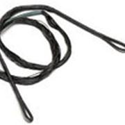 Тетива для арбалетов серии МК-80 с законцовками фото