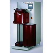 Машины для точного литья металлов RP 950 и RP 1000 фото