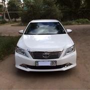 Прокат машин для свадеб в Уральске фото