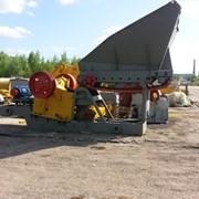 Продам ПДСУ-30(СМД-186,СМД187) фото