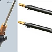Ружье для подводной охоты «Vintair-50+» фото