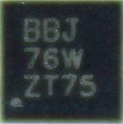 Контроллер TPS62020 DRCR фото