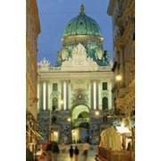 Туры экскурсионные в Австрию фото