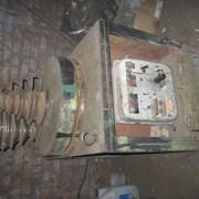 Механизм трубогибочный ВМС-28, б/у фото
