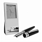 """Подарочный набор Pierre Cardin """"Clock"""" фото"""