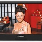 Переносной DVD проигрыватель фото