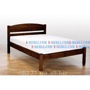 Кровать Аделайд фото