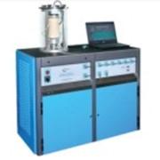 Системы для динамических испытаний грунтов в стабилометре фото