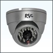 Видеокамеры RVi-121C фото