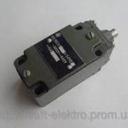Выключатель ВП15Е-21А-111-54У2.7 фото