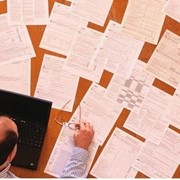 Налоговое планирование и оптимизация налогообложения фото