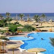 Отдых в Нувейбе (Египет) фото