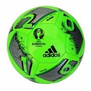 Мяч для футбола Adidas FRACAS Glider EURO 2016 фото