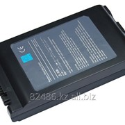Аккумулятор Toshiba PA3191U-1BRS,PA3084U-1BRS, PA3128U-1BRS mAh 4400 фото