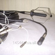 Гидрофоны 8103,8101 фото