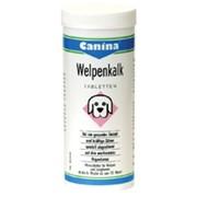 Welpenkalk (таблетки) 350g фото