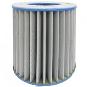 Картридж для фильтра газового G-1 фото