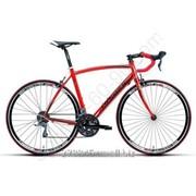 Велосипед Haibike Q Race SL 28 56см фото