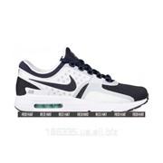 Кроссовки Nike Air Max Zero Blue арт. 23312 фото