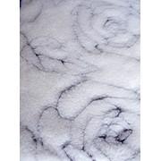 Мех с вложением натуральных волокон ДЖФШ 2-705И22 фото