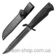 Нож Нескладной Финка (антиблик) фото