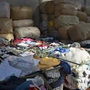 Утилизация текстиля, Херсон и область фото