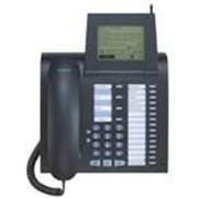 Системные телефоны Siemens фото