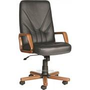 Кресло Manager NEO Extra Неаполь-D 5 (Примтекс Плюс ТМ) фото