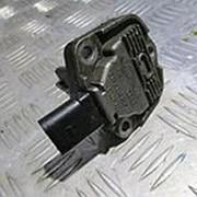 Датчик уровня масла 1J0907660C, 6PR008079-03 для VW Touareg 2002-2010 фото