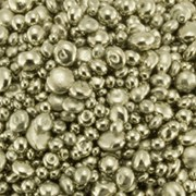 Лигатура ванадий-хром-молибден-алюминий фото