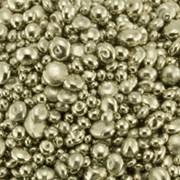 Лигатура молибден-вольфрам-титан-алюминий фото
