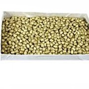 Ладан афонский Серебрянный категория А, 50 грамм фото