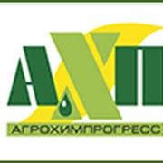 Гербициды. Питон Гранд, ВДГ (750 г/кг клопиралид) фото