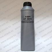 Тонер HP CLJ CP6015 Black IPM фото
