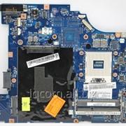 Материнская плата для ноутбуков Lenovo G460 S-988 LA-5751P фото
