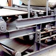 Линия по производству подсолнечного масла ЛПМ-1 фото